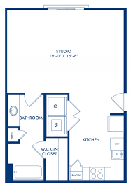 Price Plan Design Studio 1 U0026 2 Bedroom Apartments In Dallas Tx Camden Design