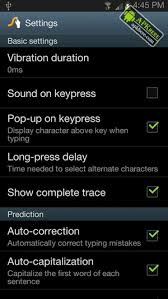 swype keyboard apk swype 3 1 2 3010200 49367 apk 免費版 下載 apkhere