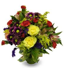 flower shops in tulsa ladybugs flowers gifts tulsa flower shop flowers tulsa ok