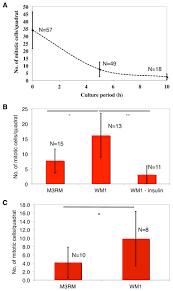 a high throughput template for optimizing drosophila organ culture