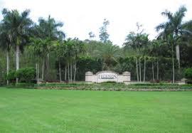 Southwest Landscape Design by Lehigh Acres Commercial Lawn Maintenance Fort Myers Landscape