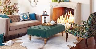 home interiors 2014 home designer interiors 2014 inspiring interior design trends