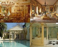 shahrukh khan home interior the top 5 most expensive homes in india and how to get their look