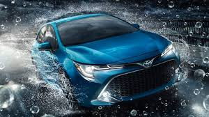 toyota us sales toyota us sales march 2018 best first quarter in 10 years