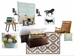 master bedroom idea board averie lane master bedroom idea board
