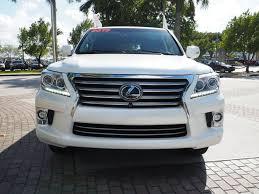 lexus suv 2015 price in ksa i want to sell my lexus lx 570 2015
