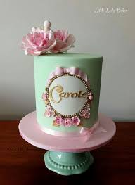 birthday cakes for women 4 cake birthday