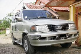 mobil jeep lama bekasantik