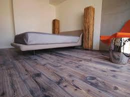 Laminate Tile Floor Tile Floor House Flooring Ideas