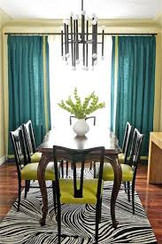 Dining Room Color Best 25 Turquoise Dining Room Ideas On Pinterest Teal Dinning