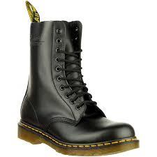 boots sale near me dr martens mono dr martens ankle boots boots 1490 z boot