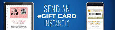 send gift cards e vouchers digital gifting electronic gift cards