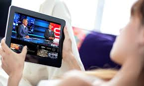 a guide to sling tv packages channels pricing and more