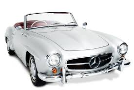 classic mercedes coupe mercedes restoration how to make sure it is done the right way