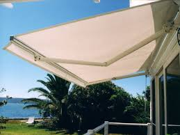 outdoor electric blinds and shades outdoor designs
