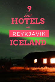 best 25 iceland accommodation ideas on pinterest reykjavik