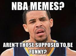 Cool Meme - cool nba memes