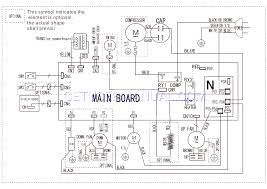 air conditioner wiring diagram copy home air conditioner diagram