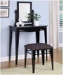 Discount Bedroom Vanities Black Bathroom Vanity Home Depot Contemporary Set With Mirror