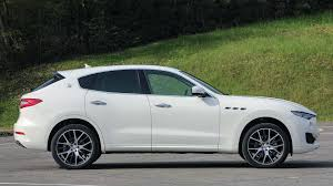 white maserati truck 2016 maserati levante hd wallpapers high quality best cool