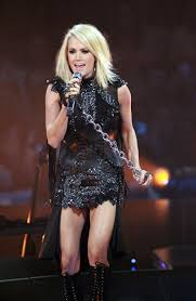 carrie underwood u2014 from u0027american idol u0027 to country superstar