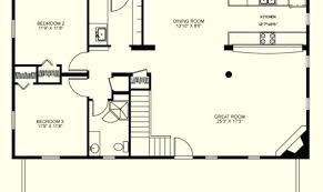 cabin designs free cabins designs floor plans log cabin floor plans cabins 66179 670