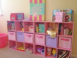 Best  Little Girls Playroom Ideas Only On Pinterest Toddler - Girls small bedroom ideas