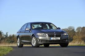 used bmw cars uk prices info on all used bmw 520d cars used vehicles for sale