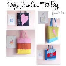 tote bag design tote bag designing websites