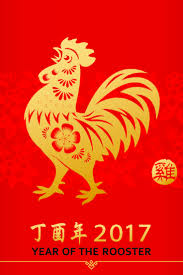 2017 chinese zodiac sign 25 best 2017 chinese zodiac predictions ideas on pinterest
