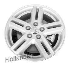 2008 dodge avenger wheels 2008 2014 dodge avenger wheels chrome 17 rims 2308