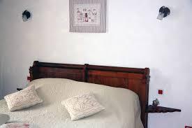 chambre d hote la rochefoucauld fleur de chez jumaine chambres d hôtes à projet près