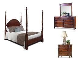 Bedroom Furniture Discounts Com Durham Mount Vernon Collection By Bedroom Furniture Discounts