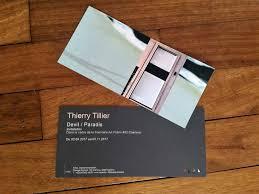 bureau 02 chateau thierry expo flyer jpg