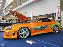 mazda rx7 fast and furious 35 best fast and furious images on pinterest movie cars car and