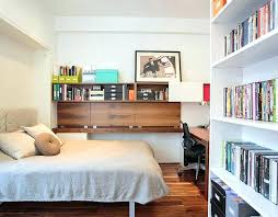 bedroom home office ideas decorating ideas for guest bedroom office bedroom and office ideas