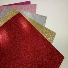 compare prices on scrapbook glitter paper shopping buy low