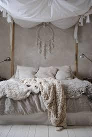 photo deco chambre a coucher adulte photo deco chambre a coucher adulte frais les 25 meilleures idées de