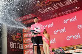 2017 Giro D U0027italia Live by The Highs And Lows Of The 2017 Giro D U0027italia