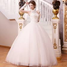 wedding dress korea modern korean wedding dress wedding dresses dressesss