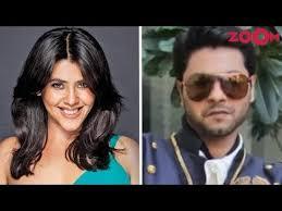 film indo romantis youtube rs 1 6 lakh per day for mishal raheja worldnews