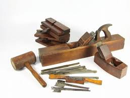 Old Woodworking Tools For Sale Uk by Baby Furniture Plans 2 Master
