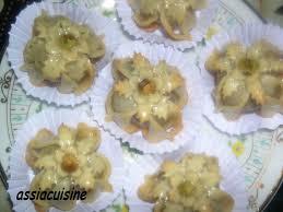 cuisine de assia el yassmina les recettes de assia