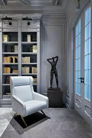 1505 best shelving wardobes images on pinterest bookshelves