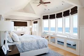 this bedroom facing the ocean makes for a beautiful view for this bedroom facing the ocean makes for a beautiful view for sunrise and sunset see more coastal homesbeach stylesnew