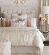 luxury bedding luxury bedding by eastern accents halo collection
