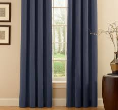 Window Curtains Sale Window Curtains