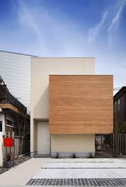 small home design japan small home architecture design lovely on other intended eco