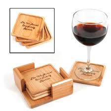 wood products and gifts