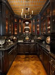 kitchen cabinet ideas google images kitchens and leaded glass